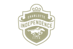 swisswork-portfolio-charlotte-independence