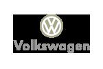 swisswork-portfolio-volkswagen