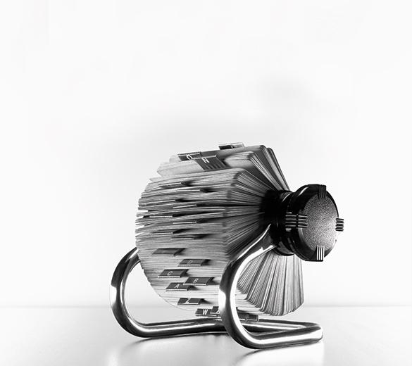 swisswork-stilbilder-kontakt-5
