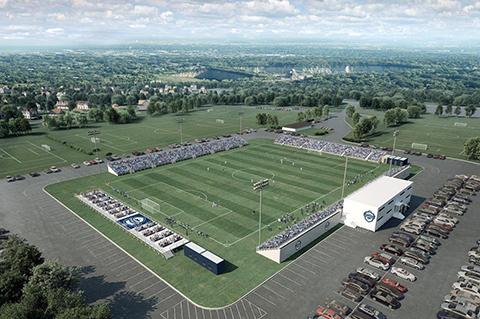 swisswork-fussballstadion-portfolio-vorschaubild