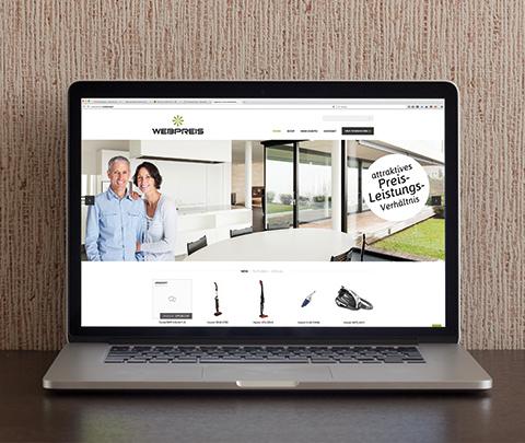 swisswork-webpreis-vorschaubild